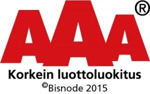 AAA-logo-2015-FI-300x188